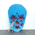 Andrey Adno (@adno) Avatar