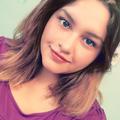 Laura Escalante Morveli (@awesomelau) Avatar