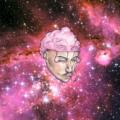 OwlBeno (@owlbeno) Avatar