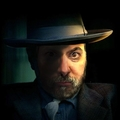Christopher Currie (@codemonkey) Avatar
