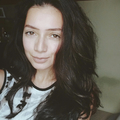 Magda Nascimento (@magnascimento) Avatar