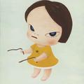 jim (@chineseradiation) Avatar