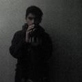 Franco Arata (@baz_kala) Avatar