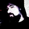 Marco (@marco_b) Avatar