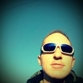 Joshua James (@joshredux) Avatar