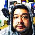 JULIO MARTINEZ (@toxximx) Avatar
