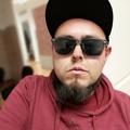 Julio Ely Acosta Hernandez (@julio_ely) Avatar