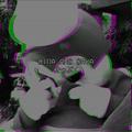 Aaron Silao (@aaronsilao) Avatar