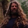 Timothy Garrison (@rabbitdragon) Avatar