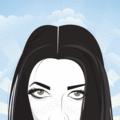 Becky (@rebeccatillett) Avatar