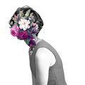 Silvia Bogdan (@cilvako) Avatar