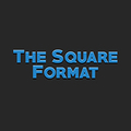 The Square Format (@peetklaasse) Avatar