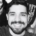 Pedro Reis  (@phrr) Avatar