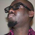 Idris Busari (@rescueranjazz) Avatar