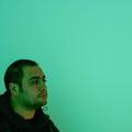 Sebastian Diaz (@deviniendo) Avatar