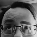 Clayton J. Tuttle (@aparttimeturtle) Avatar