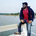 Kumar Raghavendra (@kumarraghu) Avatar