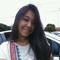 Liliana  (@lilianakimura) Avatar