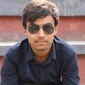 Tazim Ahmed (@distinction) Avatar