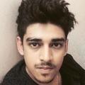 Vaibhav (@vaibhav_sharma) Avatar