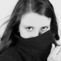Tanja (@kliony) Avatar