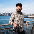 Khalid Ibrahim (@eatpomegranate) Avatar