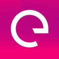 Evoco Design (@evoco) Avatar
