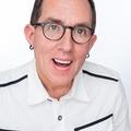 Joe Edelman (@joeedelman) Avatar