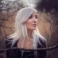 Anna Ibelshäuser (@jonadis) Avatar