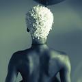 @pablosphotos Avatar