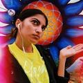 Punam B (@punzgb) Avatar