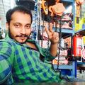mdshazkareem (@mdshazkareem) Avatar