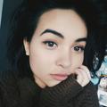 noella (@noellausborne) Avatar
