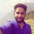 Praveen (@praveenpavi) Avatar