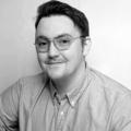 Brendan Azzano (@brendanazzano) Avatar