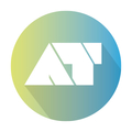AIR TOON (@airtoon) Avatar