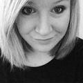 Jennifer (@jnnfrrr) Avatar