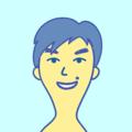 noriaki (@jimanori) Avatar