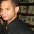 Rudy (@groovecreator) Avatar