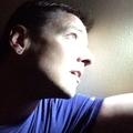 Jason (@jbr9872) Avatar
