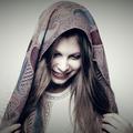 Lovely Larissa (@lovelylarissa) Avatar