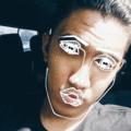 Kristian (@krisrobv) Avatar