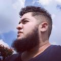 Ulises Navarrete (@uliseees) Avatar