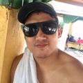 Mark Anthony Saman Balagot (@markanthony06) Avatar