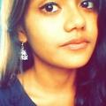 jagriti (@ritijain) Avatar