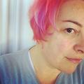 kirsten duncan  (@pompomrouge) Avatar