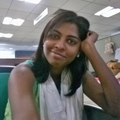 Dhivya Dugar (@dhivya) Avatar