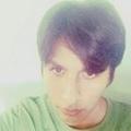 hiriberto (@hiriberto) Avatar