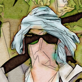 (@kwarkito) Avatar