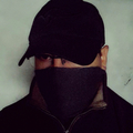 Ragio Constantine (@ragio) Avatar